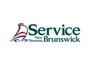SNB-Sponsor-Logo